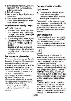 Beko Csm 62320 Dx Piekarniki I Kuchenki