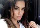 Natalia Siwiec atrakcyjną i szczęśliwą mamą