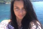 Adriana Lima, czyli naturalnie jest pięknie