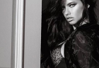 Adriana Lima kreuje się na nastolatkę?