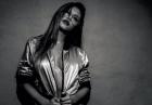 Alejandra Ghersi naoliwiona i topless