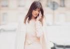 Alessandra Ambrosio w eleganckich stylizacjach