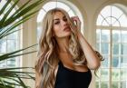 Anella Miller - seksowno kuszący anioł
