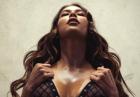 Arianny Celeste pokazała piersi