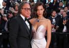 Bella Hadid oczarowała na gali Cannes