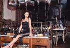 Bella Hadid świętowała 21. urodziny