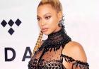Beyonce w wyjątkowych kreacjach