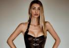 Dajana Gudic porywa swoim wdziękiem