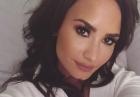 Demi Lovato - kobieta o wielu twarzach