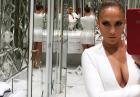 Jennifer Lopez wciąż zachwyca urodą