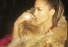 Jennifer Lopez na planie teledysku