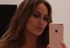 Jennifer Lopez opublikowała gorące zdjęcie