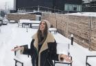 Josephine Skriver w życiu prywatnym