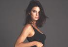 Kendall Jenner w najnowszych sesjach zdjęciowych
