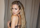Khloe Kardashian - gorąca dojrzała celebrytka