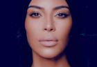 Kim Kardashian niczym Kleopatra