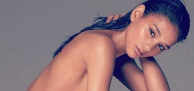 Lisa Marie Jaftha nową gwiazdą mody