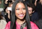 Nicki Minaj szokuje i zadziwia