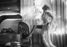 Paris Hilton jako piękny anioł
