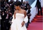 Rihanna nareszcie oczarowała wyglądem