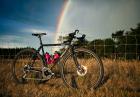 Rower - rekordy prędkości, o których mogłeś nie wiedzieć