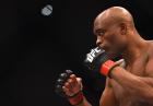 Anderson Silva: MMA staje się rozrywką, nie sportem