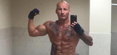 Szpilka zawalczy w MMA dla KSW już w przyszłym roku?!