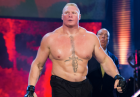 Brock Lesnar zaakceptował wyzwanie Jona Jonesa