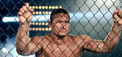 Damian Grabowski kontuzjowany! Wypada z UFC w Szwecji