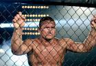 Damian Grabowski w sobotę zawalczy o przyszłość