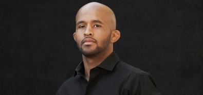 Demetrious Johnson z nagrodą ''Zawodnika Roku''