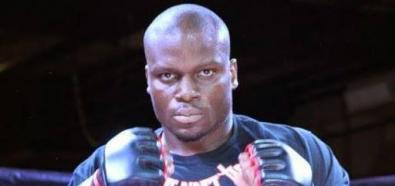 Derrick Lewis: Ngannou ma czterdziestkę i jest nakoksowany