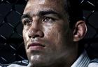 Fabricio Werdum atakuje i krytykuje Juniora dos Santosa