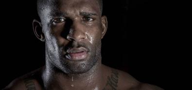 Jimi Manuwa czeka na rywala na UFC Gdańsk
