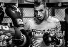Jotko vs Tavares na kwietniowej gali UFC