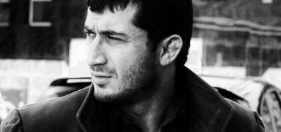 Mamed Khalidov otwarty na walkę z Mańkowskim