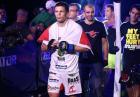 Marcin Held: Przygotowywałem się najlepiej jak potrafiłem
