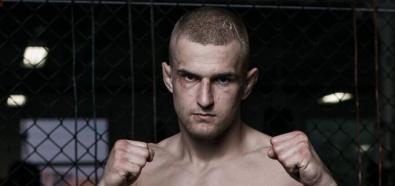 Marcin Wrzosek vs Kleber Koike Erbst - zapowiedź walki