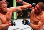 Mark Hunt o cenie zdrowia bycia zawodnikiem MMA