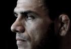 Rafael dos Anjos zmienia kategorię wagową