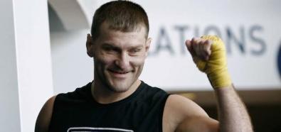 Miocic: UFC nie okazuje mi należytego szacunku
