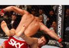 Belfort vs Machida na UFC 224