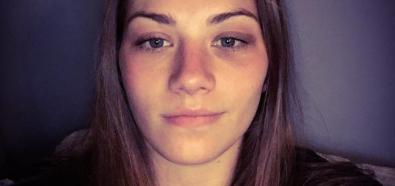 Agnieszka Niedźwiedź: ''Dorosłam do UFC''