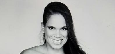 Amanda Nunes: Rousey była przeceniona