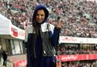 Anna Lewandowska zawalczy na zasadach K1 w FEN?