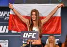 Kowalkiewicz vs Herrig na UFC 223