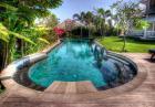 Piękne baseny - sposób na stylowe spędzanie czasu w ogrodzie