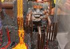 Wystawa LEGO