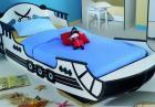 Dziecięce łóżka