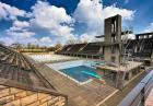 Ruiny olimpijskie